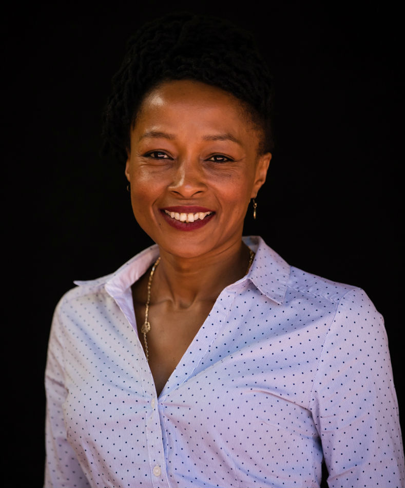 Nelly Nyagah