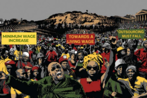 national minimum wage in south africa