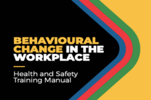 Health and safety training manual for trade unions